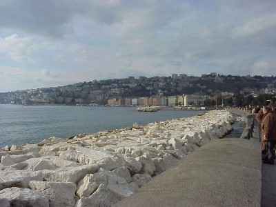 Posillipo0.JPG (34879 byte)
