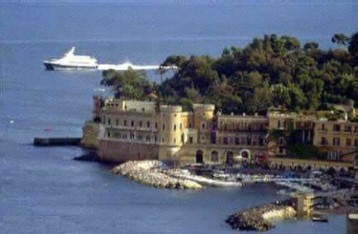 Posillipo1.JPG (24801 byte)