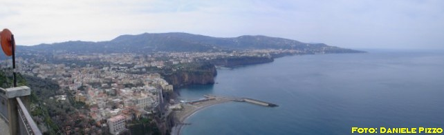 Sorrento.JPG (26168 byte)