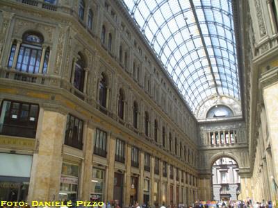 Galleria4.jpg