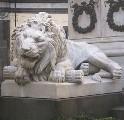 I leoni di Piazza dei Martiri - 1799