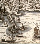 Napoli greco-romana