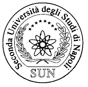 http://www.danpiz.net/napoli/images/Sun.jpg